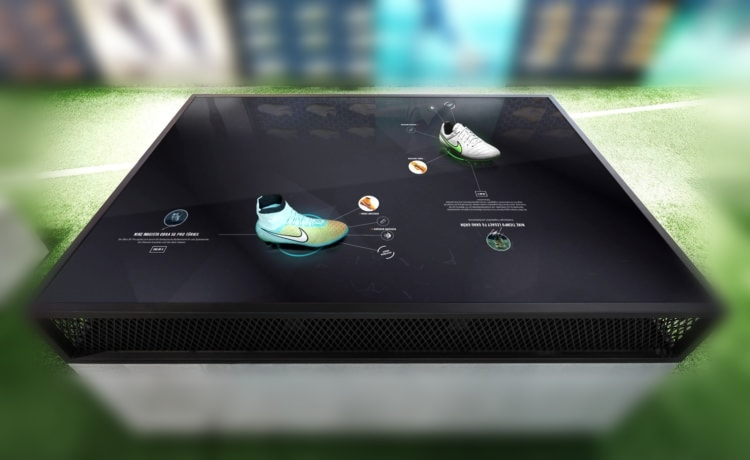 mesa-interactiva-rfid-min