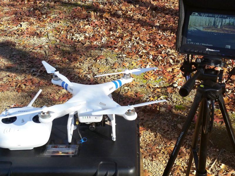 video-aereo-dron-min